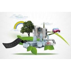 Πλεονεκτήματα Φυσικού Αερίου έναντι των συμβατικών υγρών καυσίμων